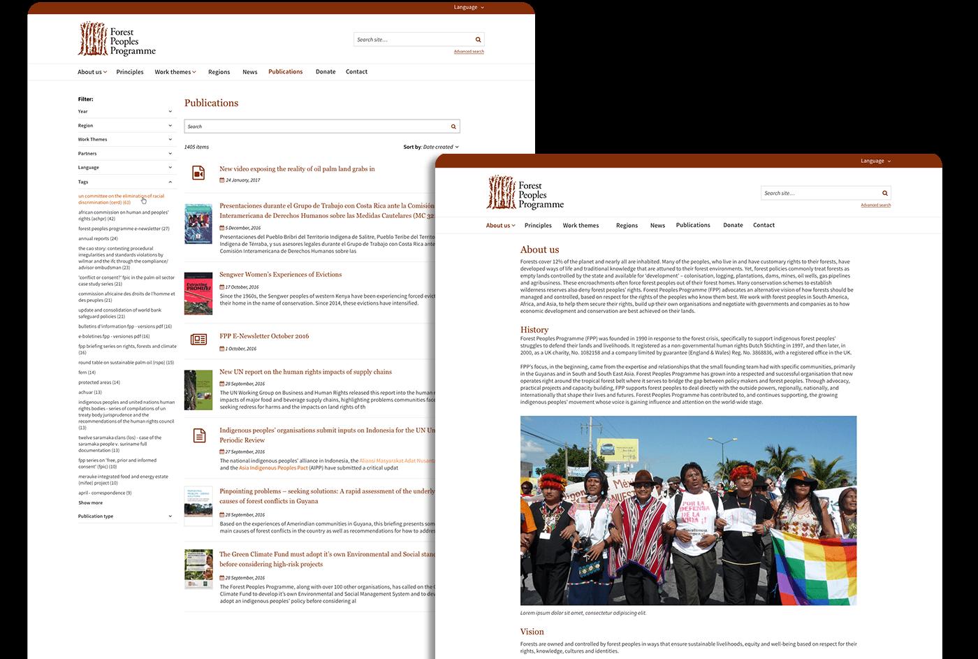 fpp-page-design