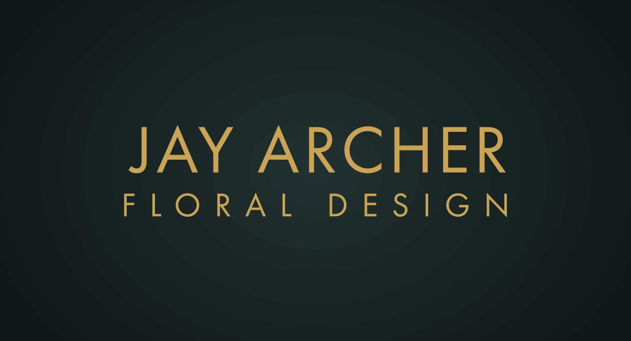 jay-archer-floral-design-1-raygun-design