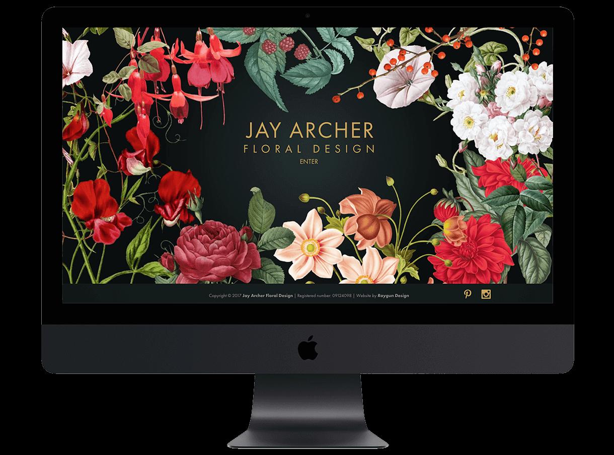 jay-archer-floral-design-2-raygun-design