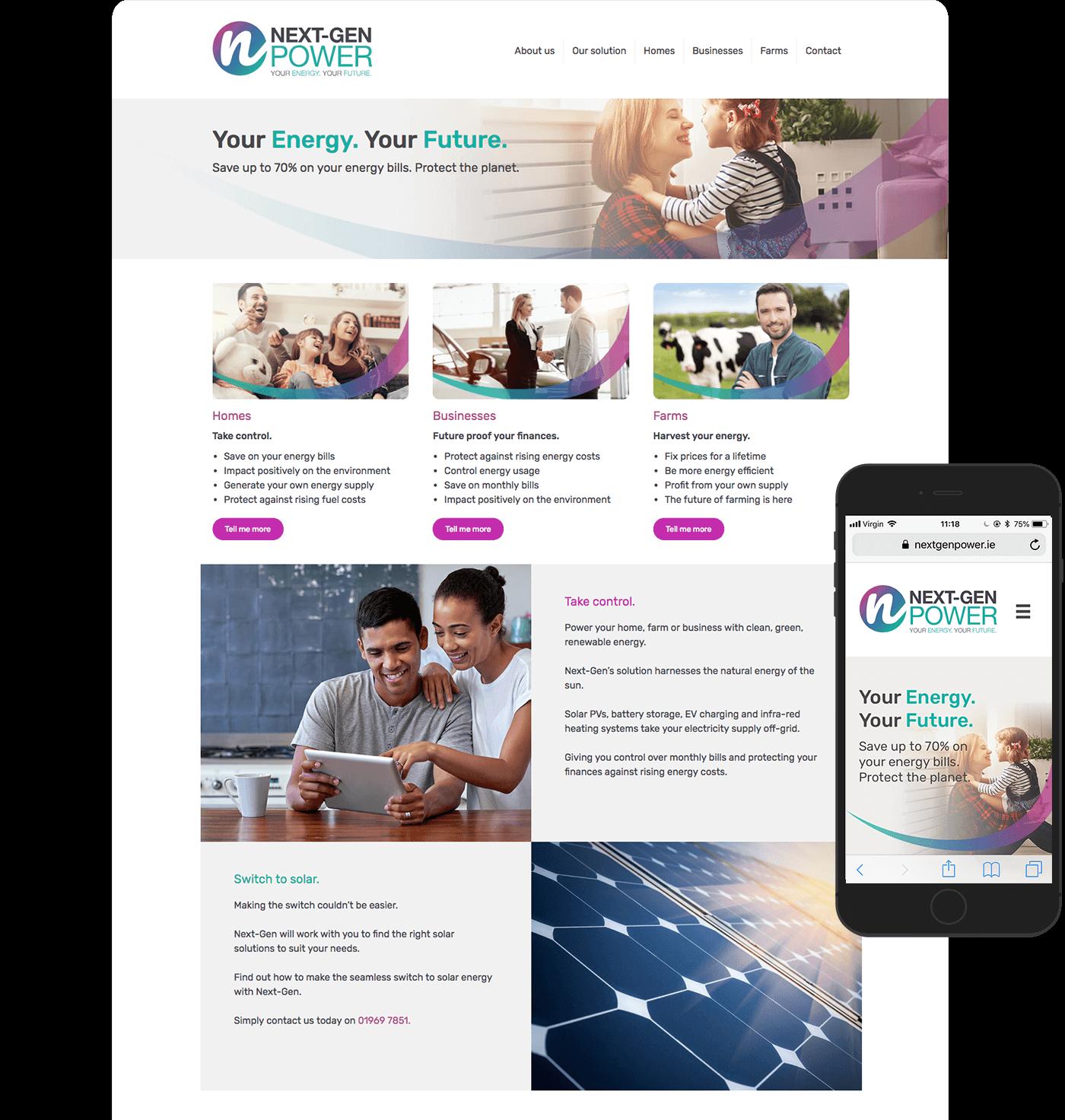 Next-Gen-homepage