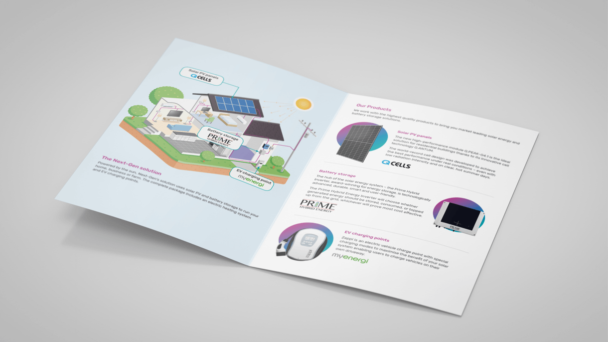 next-gen-brochure-2